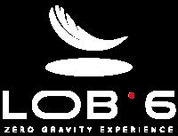 Logo Lob6 Baseline